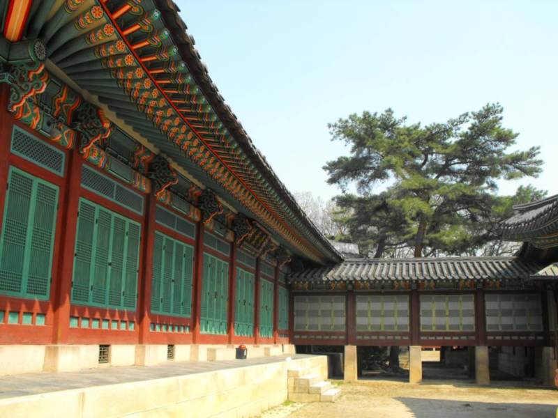 8 things you need to know about South Korea - Need to know -