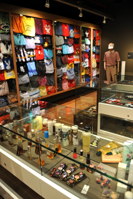 Destination: the Museum of Counterfeit Goods — where telling real from fake is a LOT harder than you think (Bangkok, Thailand) - Thailand -