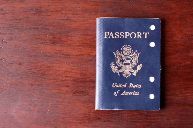 How to renew your US passport in Bogota, Colombia - Colombia, Need to know -