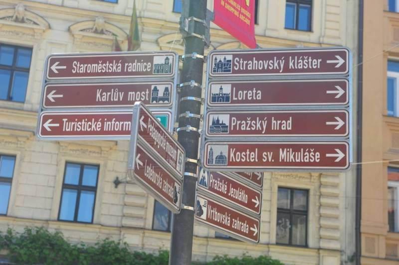 12 things I wish I knew before coming to Prague, Czechia - Czechia, Need to know -