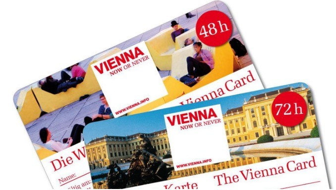 11 things you need to know about Vienna, Austria before arriving - Need to know -