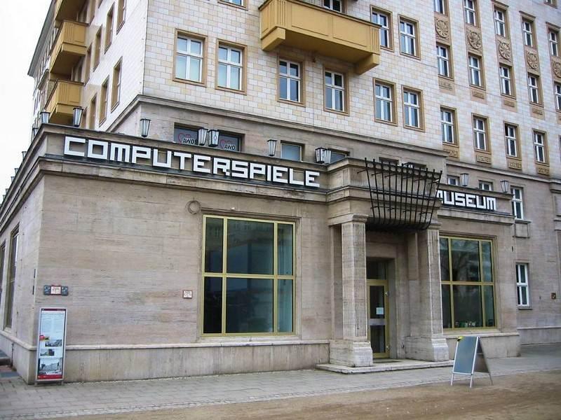 Computerspielemuseum_in_Berlin-Friedrichshain