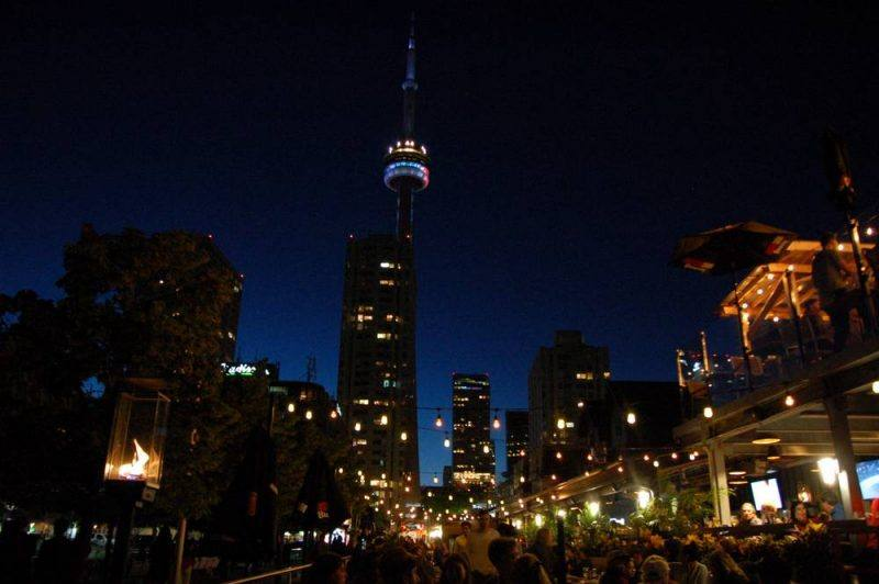 8 Things I Wish I Knew About Toronto Before Arriving