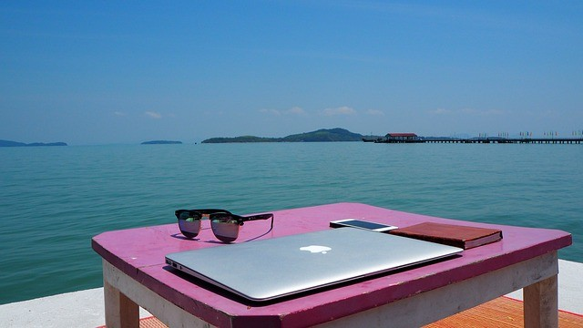 ANSWERED: 21 questions you're asking about becoming a digital nomad - Digital Nomads -