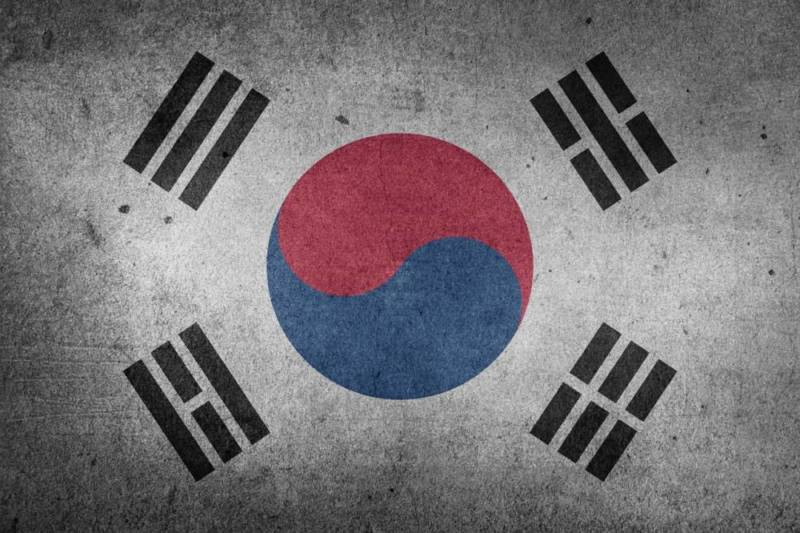 You Know Korea Is Your Home When… the compilation - Behind the scenes, Fun stuff -