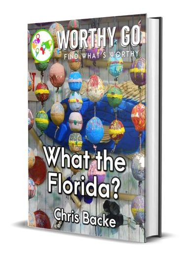 What the Florida -