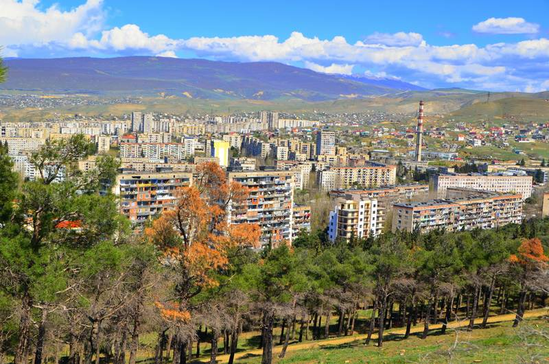 Two awesome things to do in Tbilisi, Georgia - Georgia - tbilisi