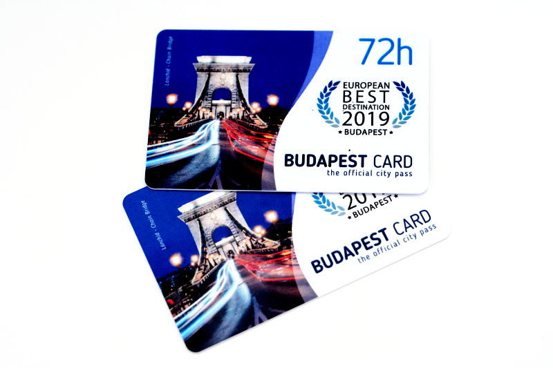 City Cards: Which Ones Are Worth It? (August 2019) - Travel Tips, Reviews - city cards